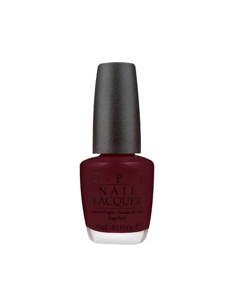 OPI-Lincoln-Park-After-Dark-45-lei-Sephora
