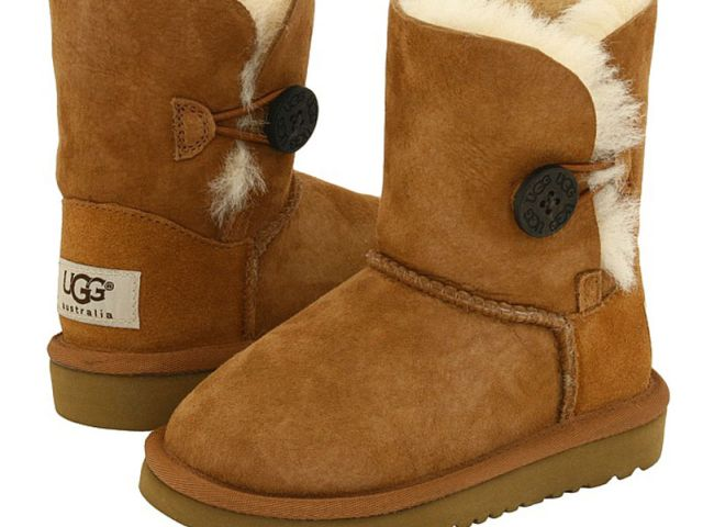 UGG-5991-Kids-Bailey-Button-Chestnut-193_02