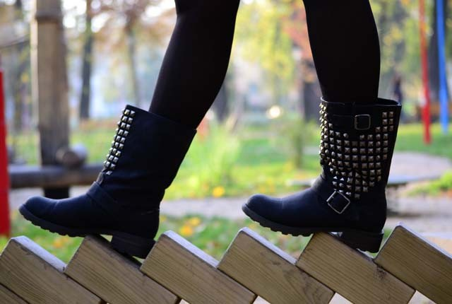 boots640