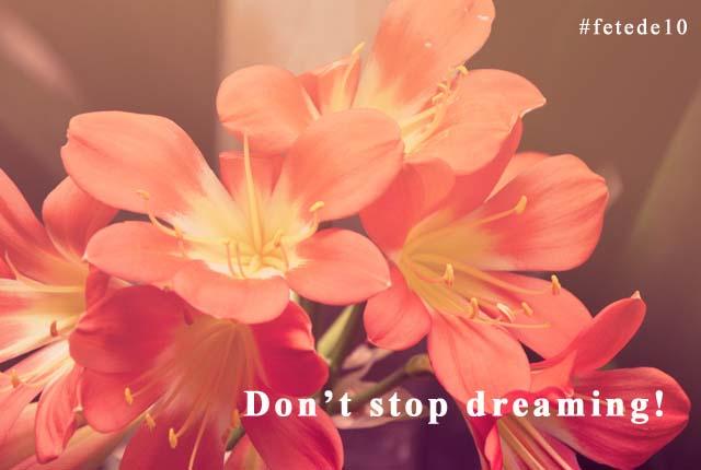 citat-dreaming1