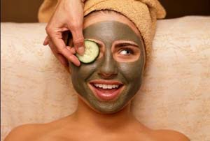 face mask300x202