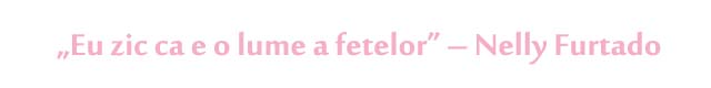 nelly-citat640