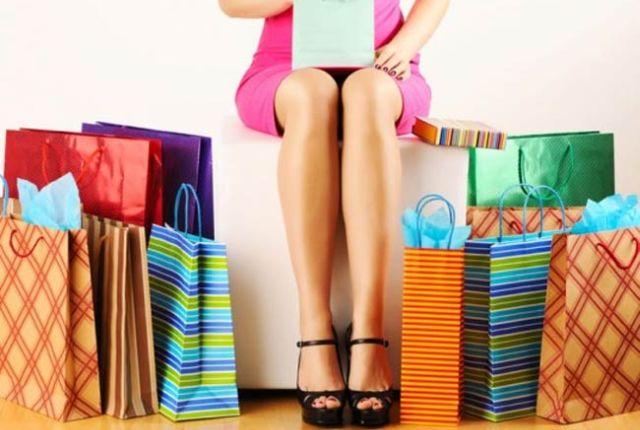 shopping_062712011749