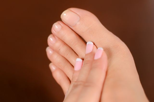 Get-Super-Soft-Baby-Feet-Step-13