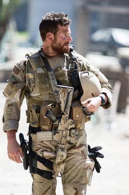 american-sniper-263816l-imagine