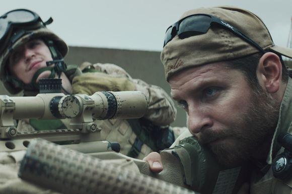 american-sniper-909148l-imagine