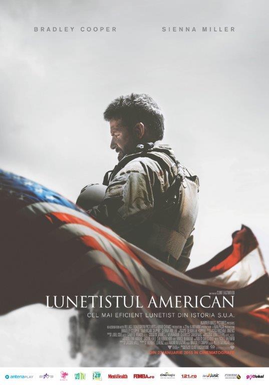 american-sniper-972396l