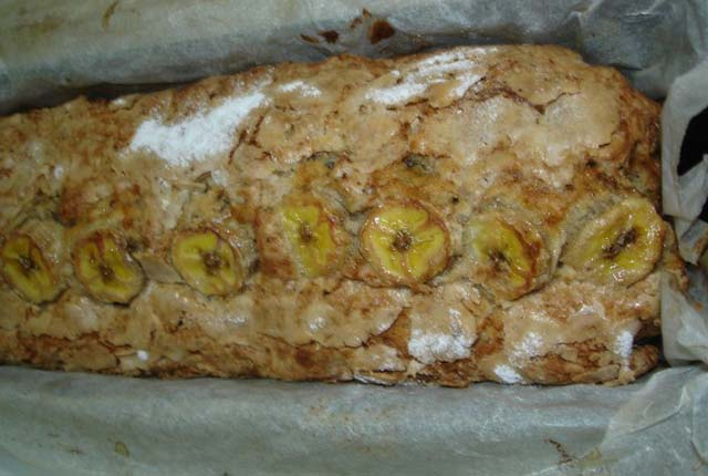 banana bread640x430jpg
