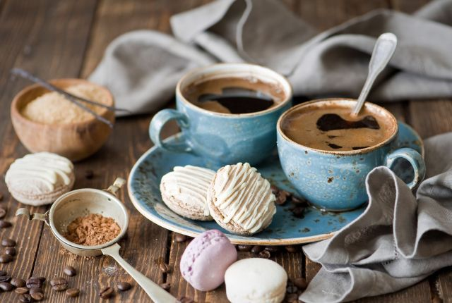 coffee-and-sweets-photography-hd-wallpaper-1920x1200-8666