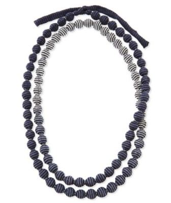 denim-necklace