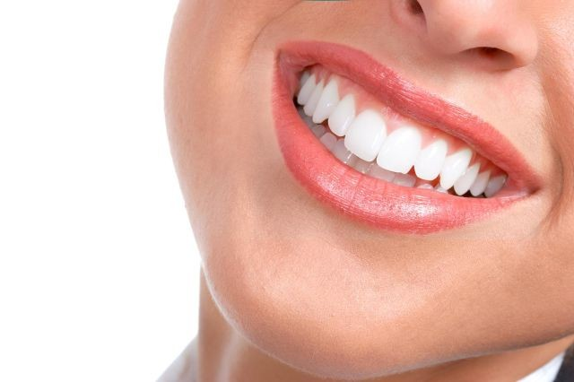 how-to-get-white-teeth