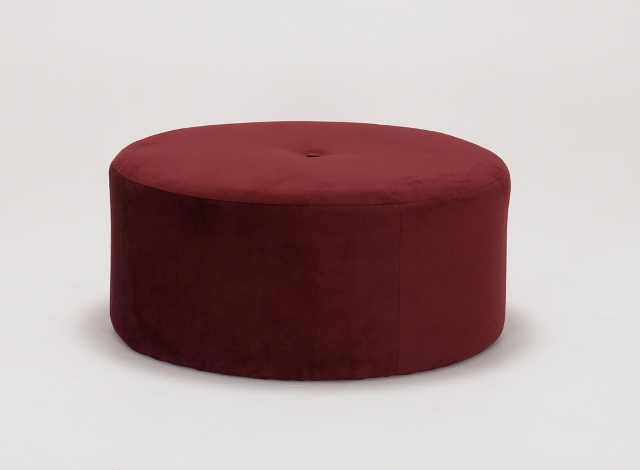 sphere_ottoman_urban_berry_front_01