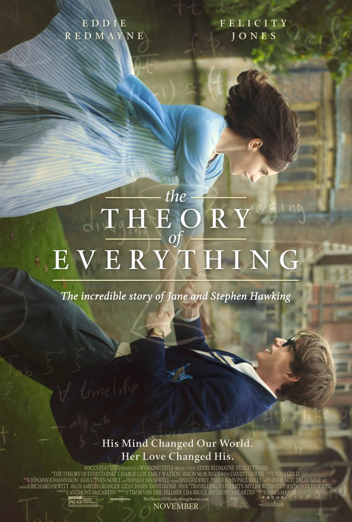 the-theory-of-everything-242171l