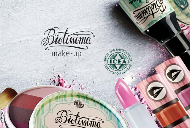 Biotissima make-up640x430