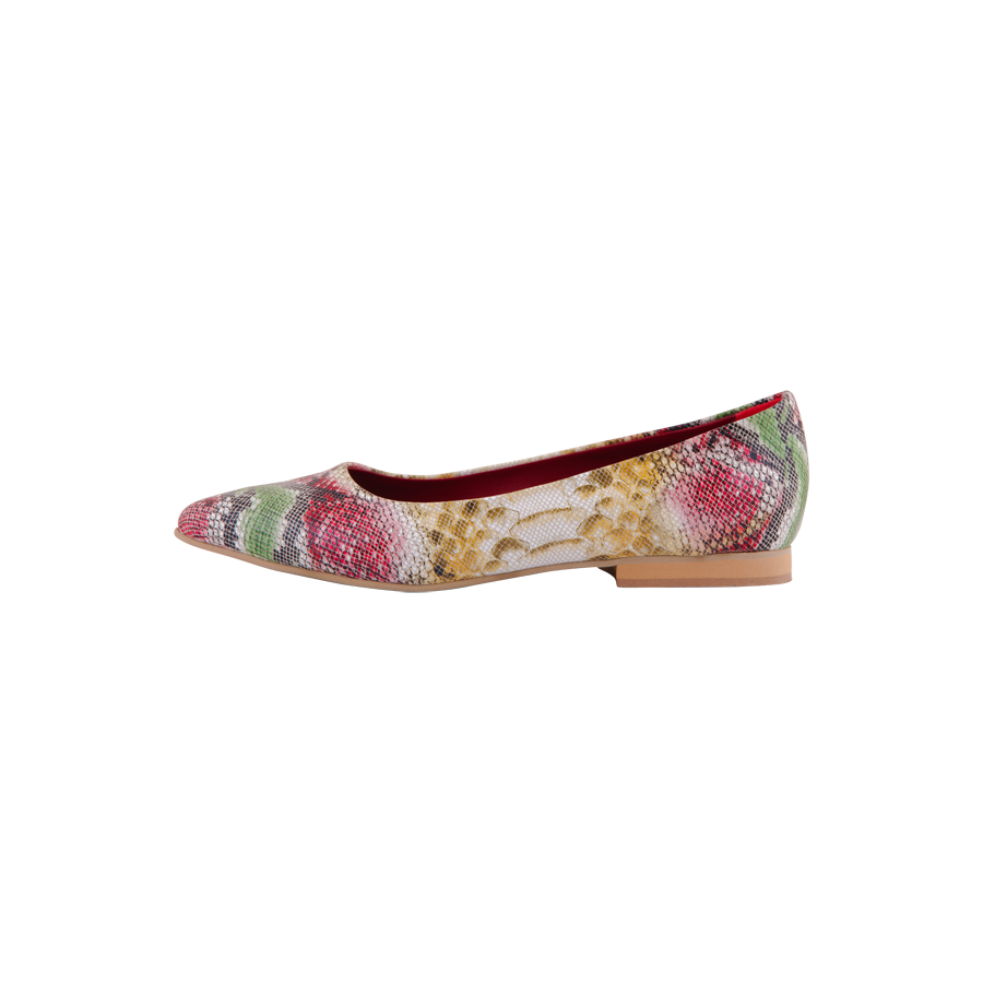 Hotstepper_fresh-tropical-print_350 lei