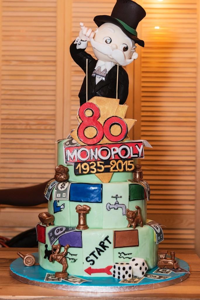 Monopoly 80 de ani (5)