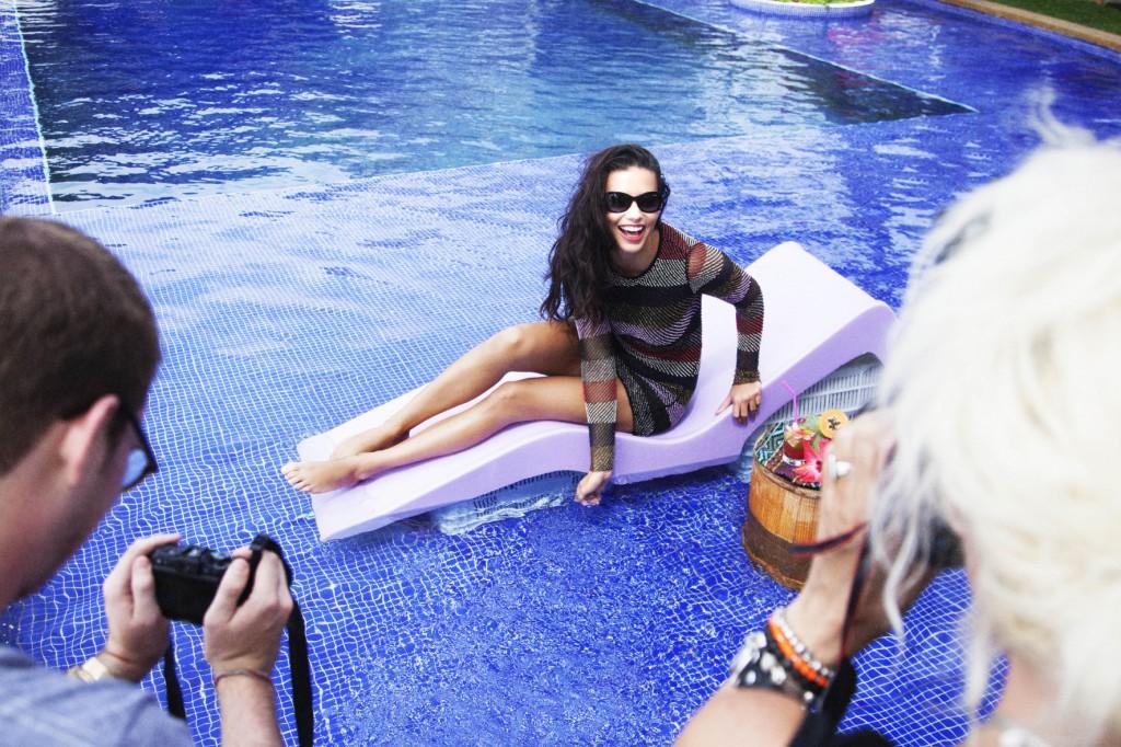 Vogue Eyewear_Adriana Lima (10)