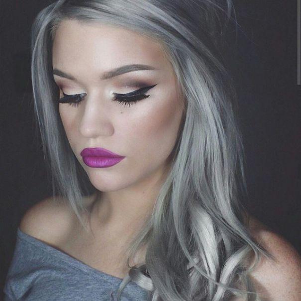 gray-granny-hair-trend-151__605