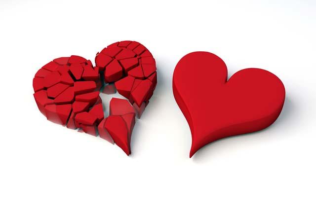 heartbreak640x430