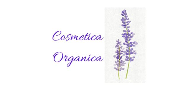 logo-cosmetica