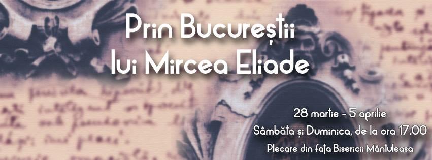 mircea_eliade_bucuresti