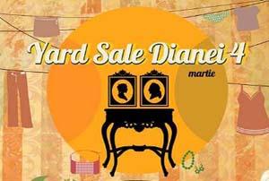 yard-sale300x202