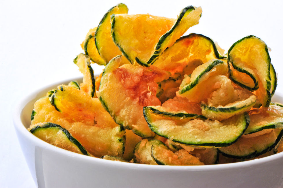 54ebd2ed0bd82_-_rbk-zucchini-chips-9orfj7-s2