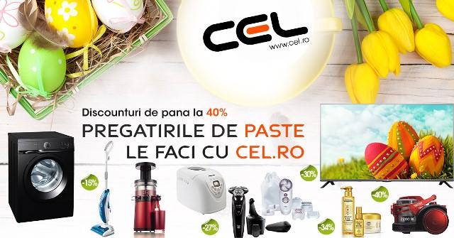 CEL.ro_Paste