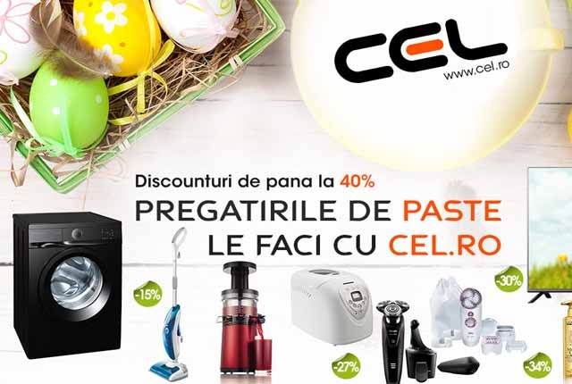 CEL.ro_Paste640x430