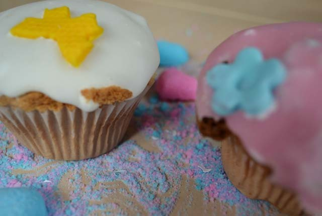 Easter_Cupcakes640x430