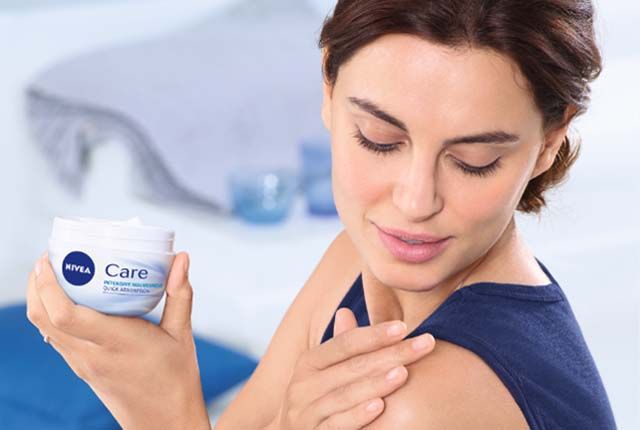 NIVEA Care_Catrinel640