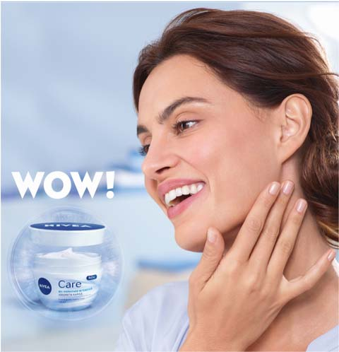 NIVEA Care_Catrinel_wow