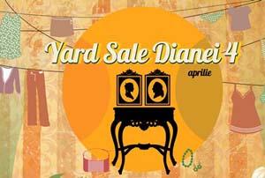 Yard Sale-aprilie300x202