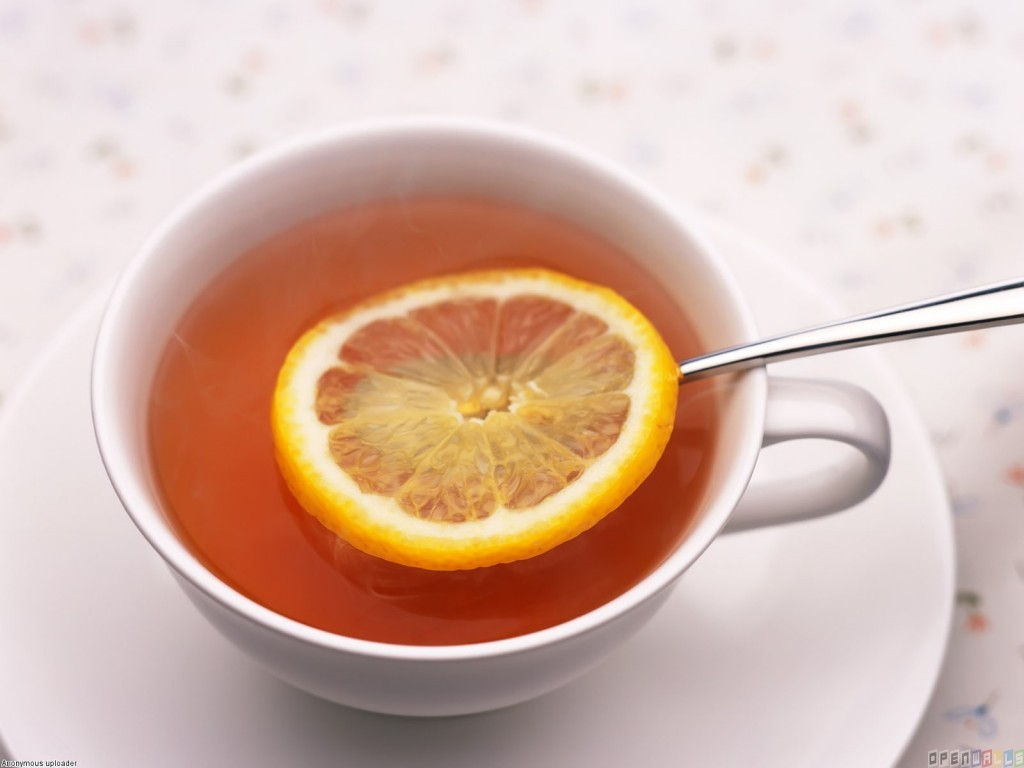 a_hot_cup_of_orange_tea_1600x1200