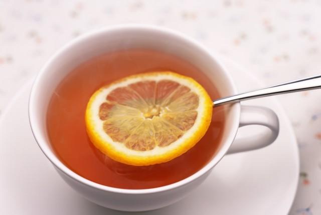 a_hot_cup_of_orange_tea_1600x1200