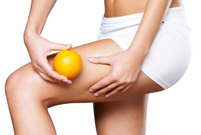 bigstock-Cellulite-Skin-On-Her-Legs-52651474