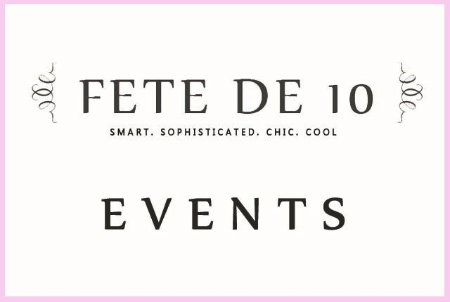 fetede10-events