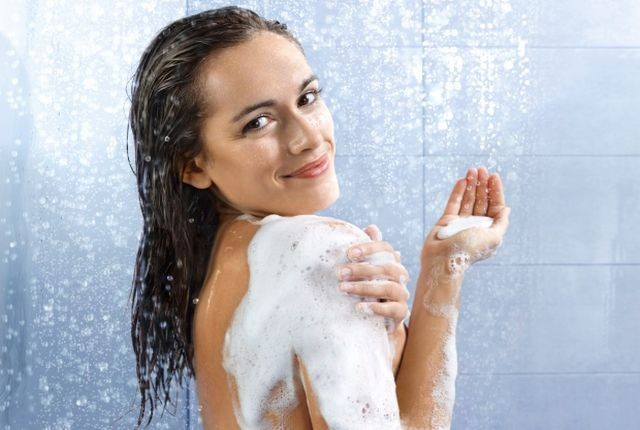 nivea-cream-bath