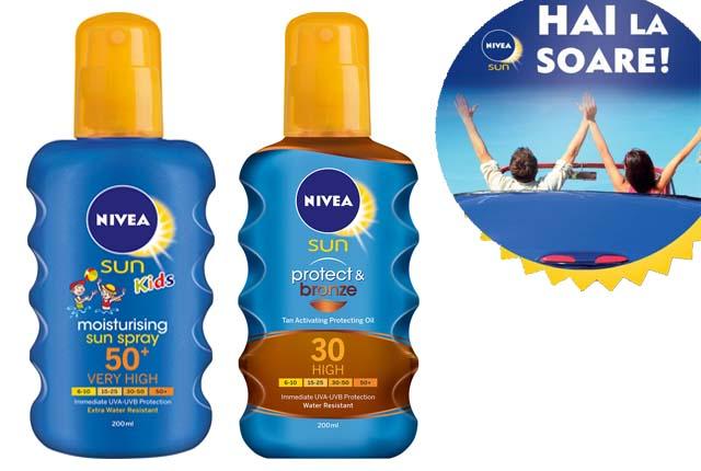 nivea-sun640