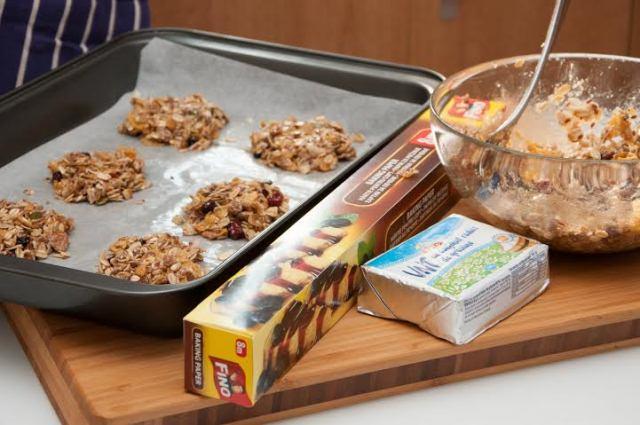 preparare-biscuiti