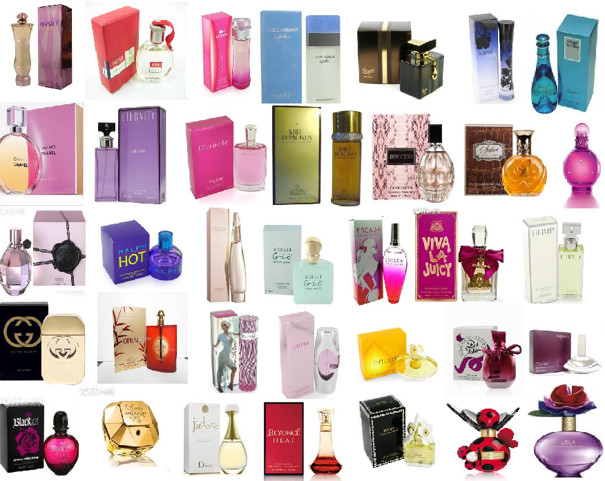women_perfume