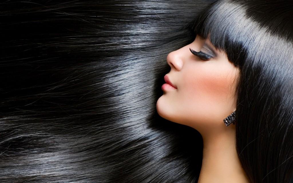 316_beautiful-hair