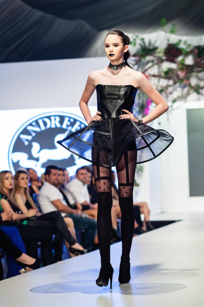 Andreea Dogaru Lilith (1)