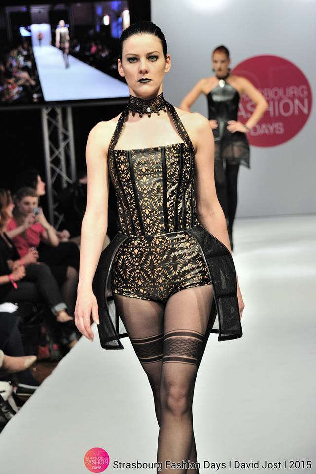 Andreea Dogaru - Lilith (2)