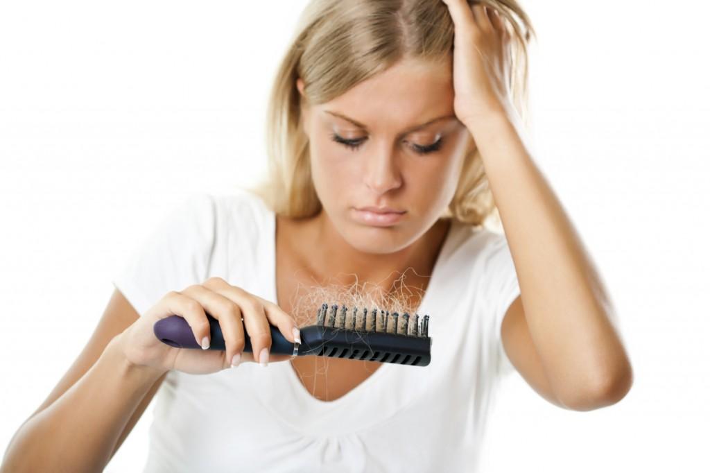 Hair-loss-21
