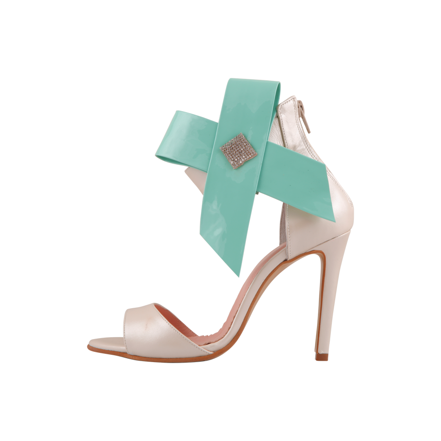 Hotstepper_exquisite-mint-touch_440 lei