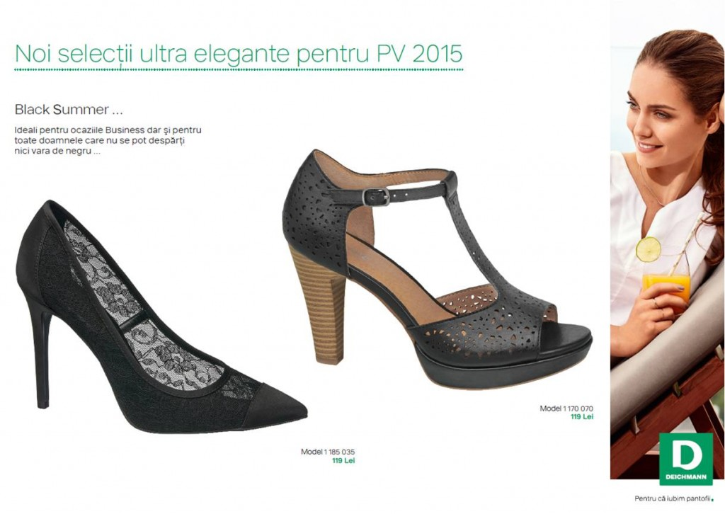 Noi_selectii_ultra_elegante_pentru_PV_2015