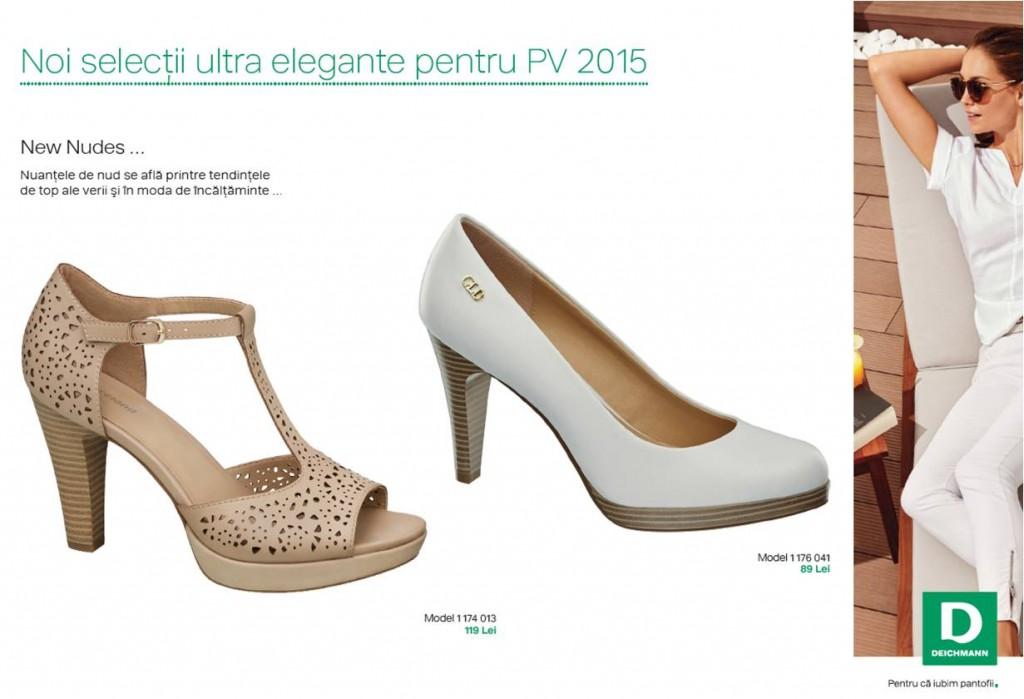 Noi_selectii_ultra_elegante_pentru_PV_2015_-_2