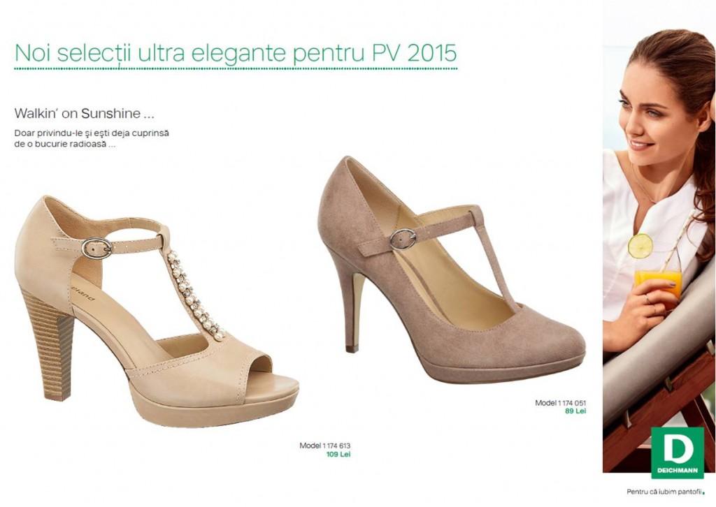 Noi_selectii_ultra_elegante_pentru_PV_2015_-_3