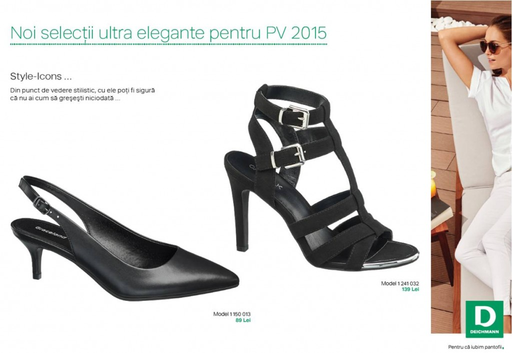 Noi_selectii_ultra_elegante_pentru_PV_2015_-_4